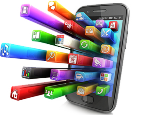 are mobile phones a necessity Mobile phone is not only a necessity in the present world but more or less it has become fashion statement too this article puts light on the changing role of mobile phones entry of mobile phones in a nation like ours has made india.