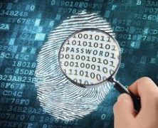 What Is Ethical Hacking-When Its Lawful
